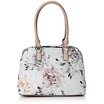 N.V. Bags 309, Grab Woman, Pink, MEDIUM