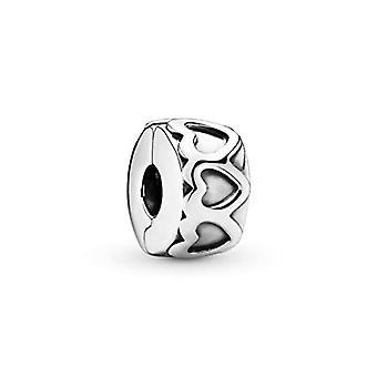 باندورا حبة سحر المرأة الفضية - 791978