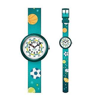 Flikflak watch zfbnp138