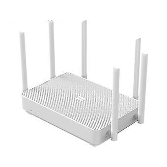Router Ax6 Wifi 6 6-Core 512m Speicherverstärker beide 2 Dual-Band Ofdma