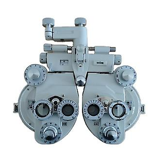 Ophthalmic Optometry Optical Instrument