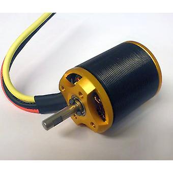 DF2839-3200kv 4, 0mm