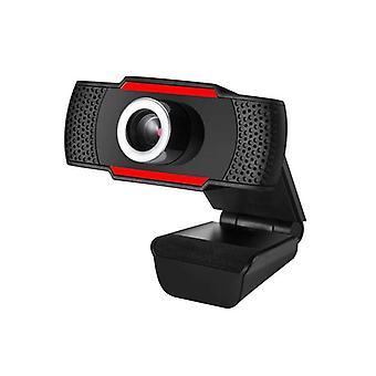Adesso 720P Verkkokamera H3