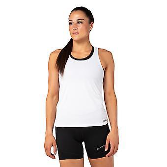 2XU XVENT G2 Women's Vest