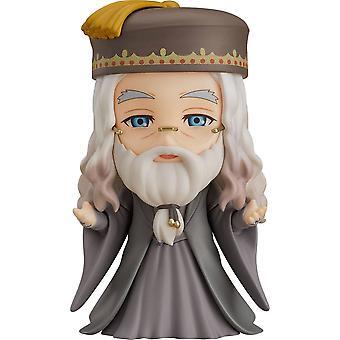 Harry Potter Nendoroid Action Figure Albus Dumbledore 10 cm