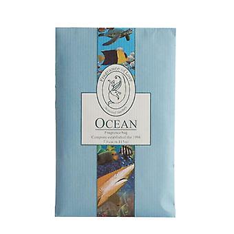 Aromatherapy Bag Anti-pest Air Lavender For Wardrobe Closet Car Hanging