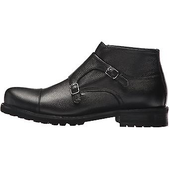 Zanzara Men's Koller Boot
