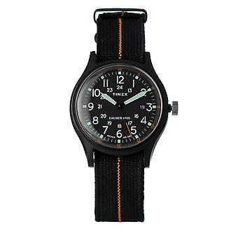 Montre homme Timex TW2V13300LG (Ø 40 mm)