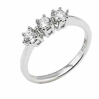 Faty jewels ring an03-16