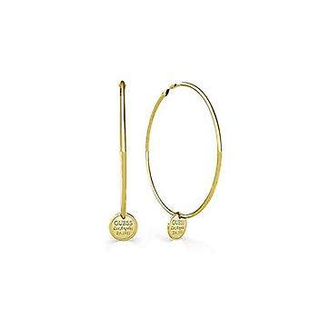 Guess jewels new collection earrings ube79063