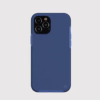 Eco guard eco friendly navy blue iphone 12 pro case