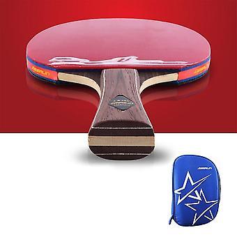 卓球ラケットにきび-インゴム