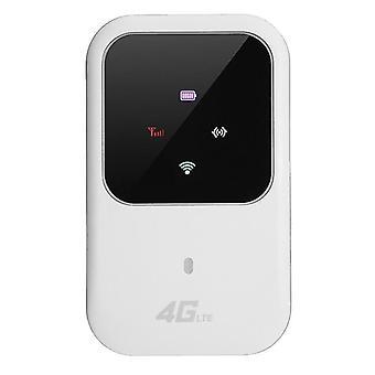 المحمولة 4G WIFI راوتر 150Mbps النطاق العريض الساخنة SIM مقفلة واي فاي مودم لاسلكي التوجيه