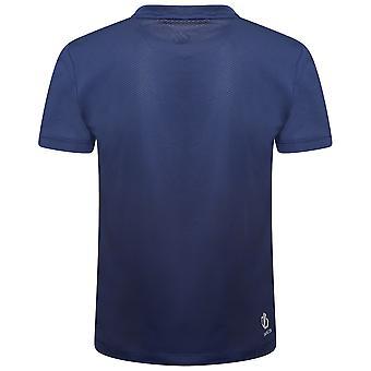 Dare 2B Kinder / Kinder Rechtmäßiger Löwe T-Shirt