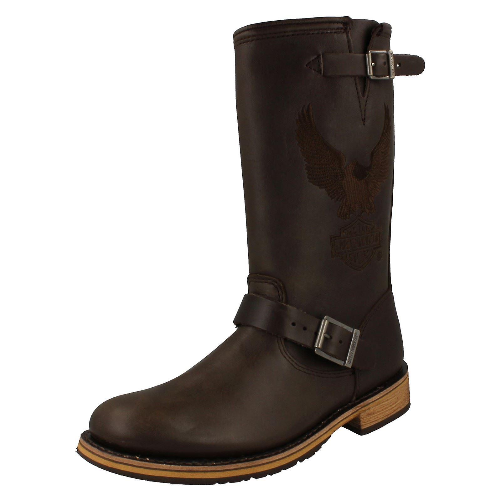 Jagtstøvler | Køb Jagt Gummistøvler Online | Hurtig levering