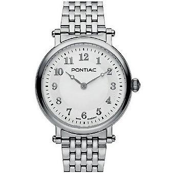 Pontiac Women's Watch P10065