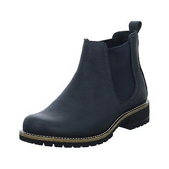 Ecco Elaine 24460301001 universal all year women shoes