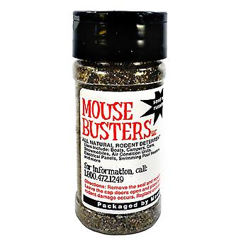 Mouse Busters MBCR Cover Protectant Powder