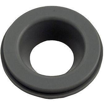 Balboa 36-2698GRY Duo Jet Eyeball Retainer - Gray
