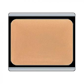Camouflage Cream Soft Cinnamon