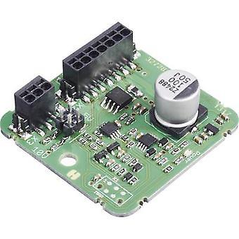 EPH Elektronik DGS 24/03 P DC Drehzahlregler 3 A 24 V DC
