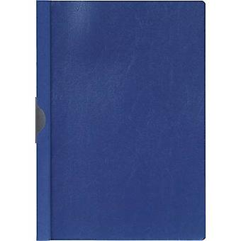 Pagna 2002-07 Presentation Folder Blue