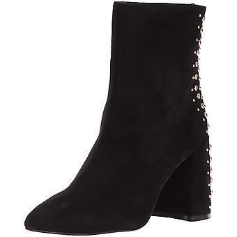 kensie Women's Tadyn Boot
