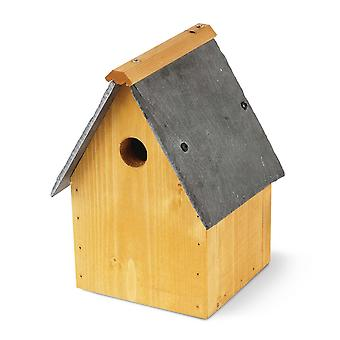 Tom Chambers Oakwell Bird Nest Box