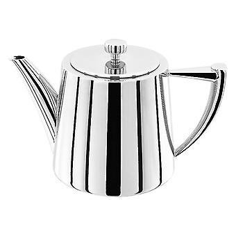 Stellaire Art Deco, 3 Cup theepot, 600ml