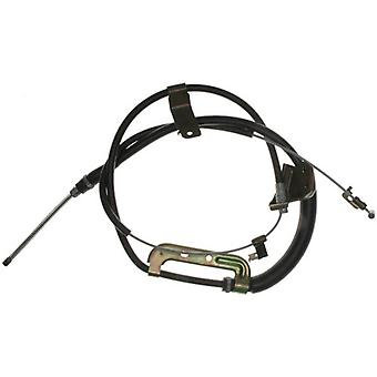 Raybestos BC94733 Professional Grade Parking Brake Cable