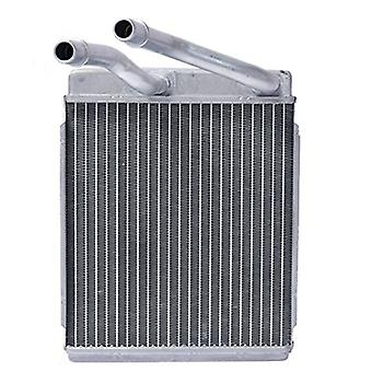 OSC Cooling Products 98001 New Heater Core