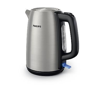 HD9351/90 Philips Wasserkocher 1,7 L 2200W