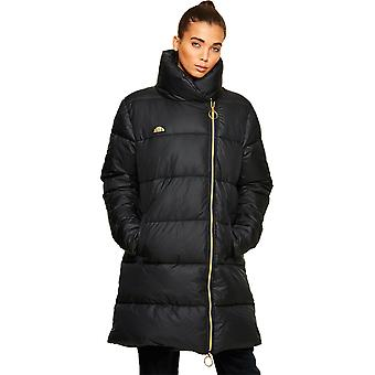 Ellesse women's winter coat Pacheco