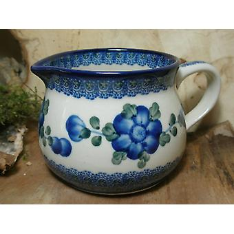 Pitcher, 1000 ml, height 11 cm, tradition 9, BSN s-345