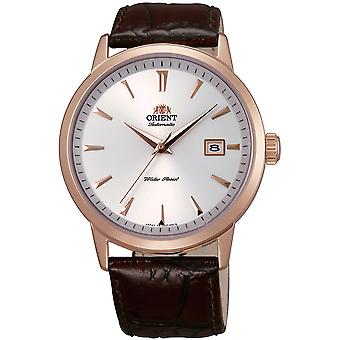 Orient Contemporary FER27003W0 Gents  Automatic