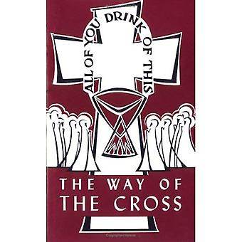 The Way of the Cross (Lent/Easter)
