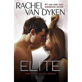 Elite (Eagle Elite)