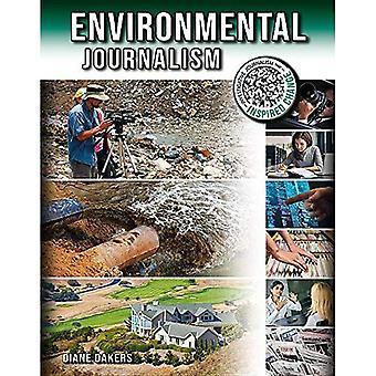 Umweltjournalismus