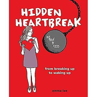 Versteckte Heartbreak