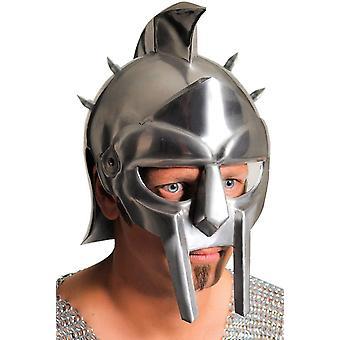 Armor Helmet Gladiator Maximus