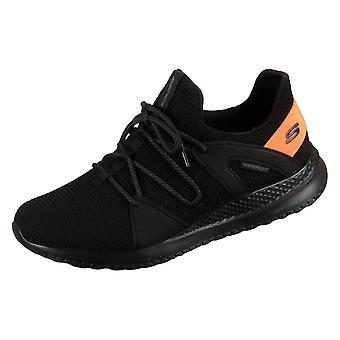 סקירס Materastrongland 51865BKOR אוניברסלי כל השנה נעליים גברים