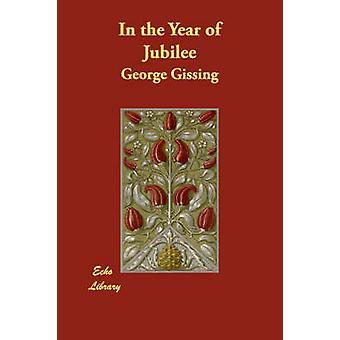 Im Jahr des Jubiläums von Gissing & George