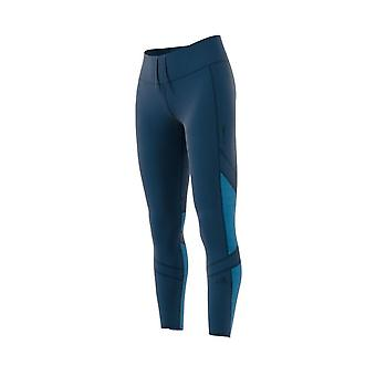 Adidas How WE DO DQ1913 running all year women trousers