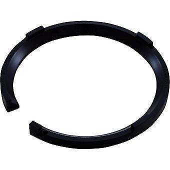 "Pentair 410001 2.5"" C-Clip vergrendeling Ring"
