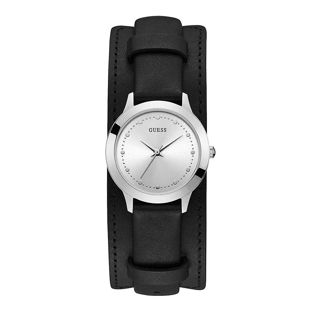 Guess Chelsea W1151L2 Women's Watch
