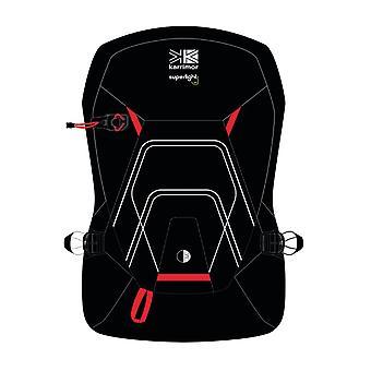 حقيبة ظهر كاريمور سوبرلايت 20 لتر قابلة للتعديل