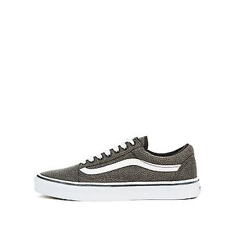 Vans Old Skool Suiting VN0A38G17QX universal scarpe unisex di all anno