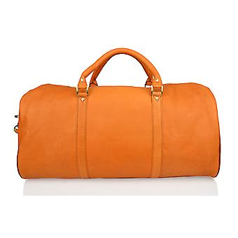 Large Size Travel Holdall 24.0