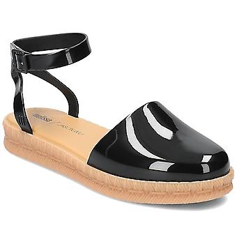 Melissa Espadrille Jason WU 3235351496 universal summer women shoes