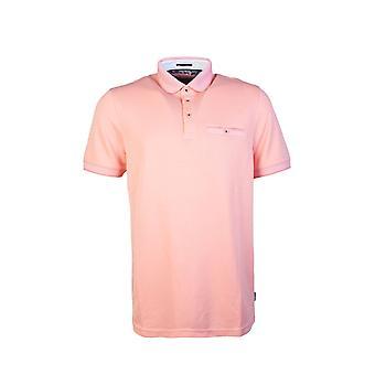 Ted Baker Polo Camisas Rana